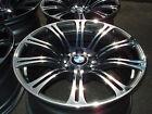 Felgen für BMW M3