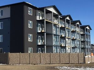 Martensville - New Suites Available!