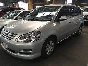 2013 CAPTIVA 7SEAT FROM$90P/W,CREDIT PROBLEMS?NO PROBLEM! Murarrie Brisbane South East Preview