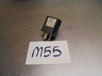 2009 <em>YAMAHA</em> WR 125 WR125 INDICATOR RELAY M55