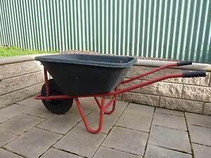Wheelbarrow Mount Barker Mount Barker Area Preview