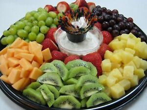 Catering, grazing tables, cakes, dessert bars, cookies bars Drewvale Brisbane South West Preview