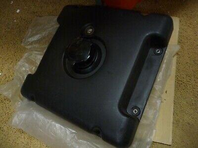 Kipor Ig3000 Fuel Tank Kge3300ti-b-11100