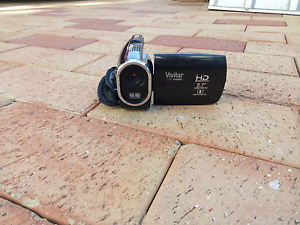 Hd video camera Hilton Fremantle Area Preview