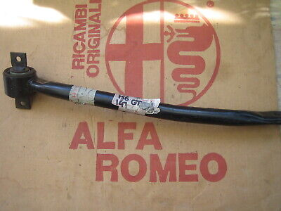 New/Genuine, Alfa,147/156/GT/GTA/3.2/2.0/1.6/Panhard,Suspension,Arm/Rod/60651935