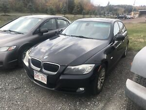 2009 bmw for sale
