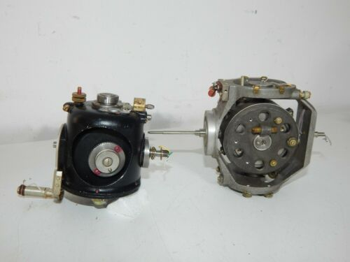 Gyroscope from aircraft #3