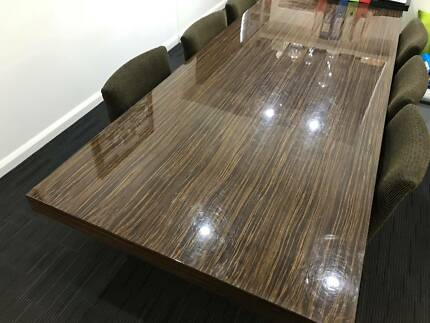 Office Furniture/Board Table & chairs /Desks/Cabinets / Filing