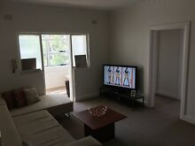 2 bedroom  for 4 people fully furnished in Bondi Bondi Beach Eastern Suburbs Preview