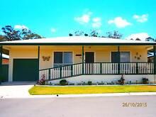 OVER 50s RESORT CLAREMONT RESORT PARK RIDGE Park Ridge Logan Area Preview