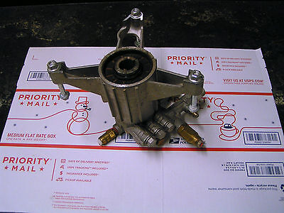 Pressure Washer Pump Parts Owner S Guide To Business And