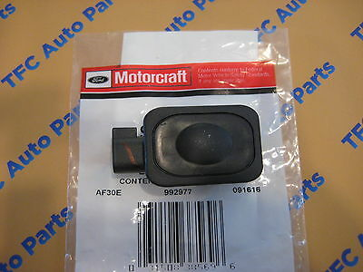 Ford Lincoln Mercury Rear Lift Gate Tail Gate Latch Actuator Control Switch OEM