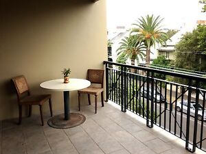 Spacious furnished room in the heart of Sydney Redfern Inner Sydney Preview