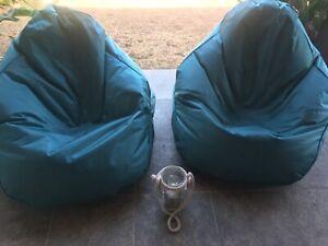 Fantastic Bean Bags In Gold Coast Region Qld Gumtree Australia Free Machost Co Dining Chair Design Ideas Machostcouk