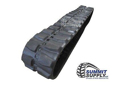 Rubber Track Komatsu Pc60-6 Pc70 Pc75 Pc78 Pc88mr Yanmar B7-3 Vio70 450x83.5x74