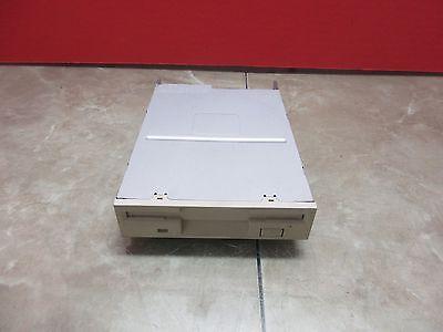 Teac Floppy Disk Drive Fd-235hf 193077a2-91 L473300 Hitachi Seiko D-tran Robot