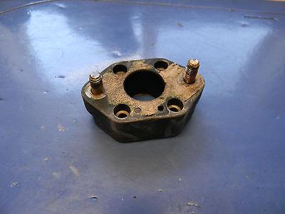 Stihl Ts350 Ts360 08s Intake Block ----- Box2719j
