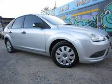 *** ON SALE NOW *** GREAT VALUE *** SPORTY HATCHBACK *** Daisy Hill Logan Area Preview