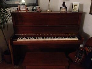 Yamaha piano for sale