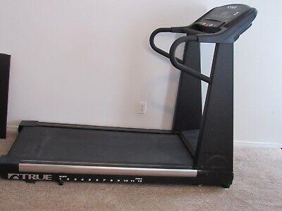 treadmills true treadmill rh thea com True Soft Treadmill 450 Specifications True Soft Treadmill 450 Specifications