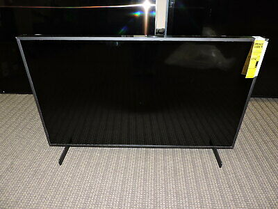 "Samsung QN43LS03T 43"" The Frame QLED 4K UHD Smart TV"