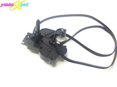 EPSON 1234467 LQ-590 FX-890 Ribbon Drive Assembly. Narrow Carriage Ribbon Drive  Epson Fx 890 Ribbon