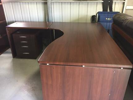 Office Furniture Cr