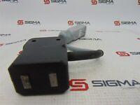 Kendrion 20030001 Electromagnetic Actuator 230 V 50 Hz 0.16 A