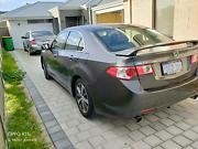 Honda accord euro2010 $9800 ono Applecross Melville Area Preview