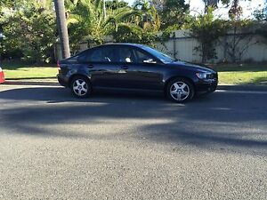 S40 2006 Volvo The Entrance North Wyong Area Preview