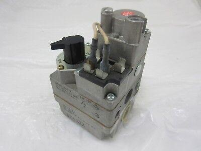 White Rodgers 36c74 220 Furnace Lp Propane Gas Valve