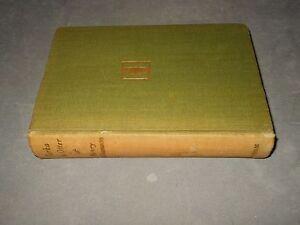 Tarka the Otter Henry Williamson book 1939 Putnam illustrated C.F Tunnicliffe