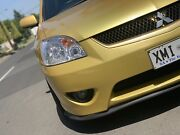 2005 Mitsubishi 380 VRX!!! Price reduced for quick sale Adelaide CBD Adelaide City Preview