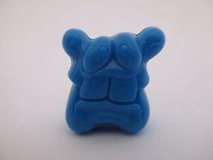 ORIGINAL JOJO'S - JOJO N°12 ZILCH Bleu