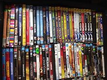 DVDs for sale Langford Gosnells Area Preview