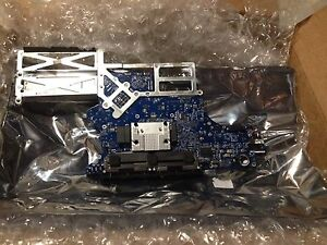 "Imac 20"" Intel Logic Board - 2.4ghz"