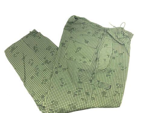 Night Desert Pants (outer shell), size LARGE REGULAR Nos
