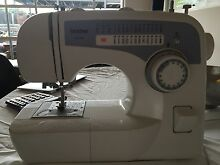 Brother Sewing machine for Sale Brighton East Bayside Area Preview