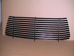 LH-LX-UC-TORANA-SEDAN-REAR-VENETIAN-BLINDS-AUTO-SHADES