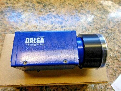 10 Pack DALSA Line camera Spider SP-14-02K30 Nikon mount CCD  Blow out sale