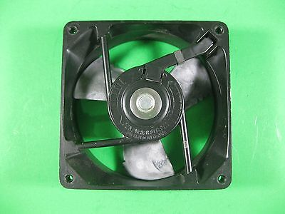 Comair Rotron Muffin Xldc 028869 -- Md24b2 -- Used