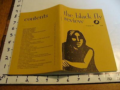 Антикварные и коллекционные vintage poetry mag: