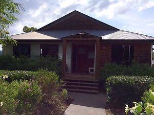 BREAK LEASE MERINGANDAN WEST $400 Meringandan West Toowoomba Surrounds Preview