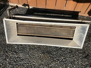 Gas Garage Heater Kijiji In Calgary Buy Sell Amp Save