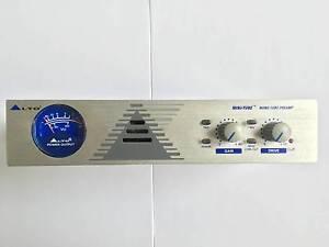 Alto Mini-Tube DI/Microphone Preamp West Footscray Maribyrnong Area Preview