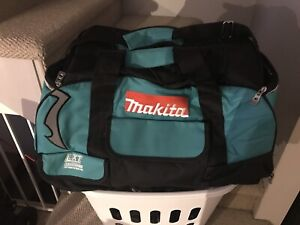 Sac a outil makita tool bag