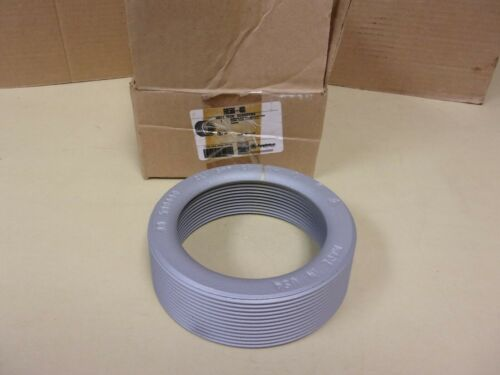 New Appleton RB500-400 Mall Iron Reducing Bushing