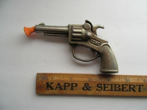 "Antique Stevens ""Echo"" Toy Cap Gun"