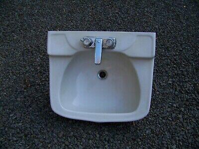 Sinks Porcelain Bathroom Sink