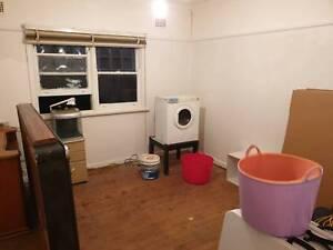 Garage sale all must go
